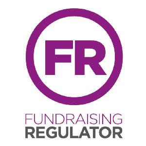 FR Fundraising