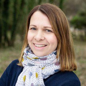 Amy Smissen