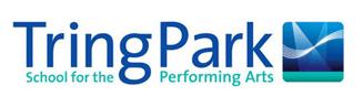 Tring Park School Logo