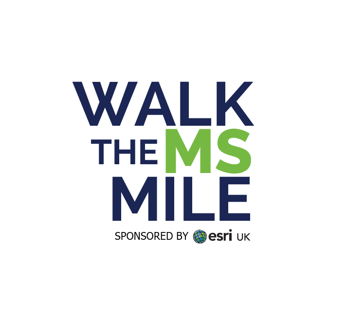Walk a Mile to make a difference