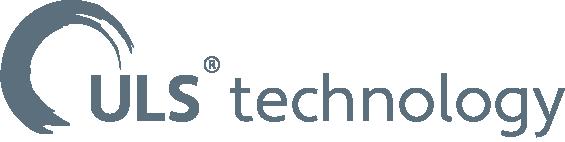ULS Technology