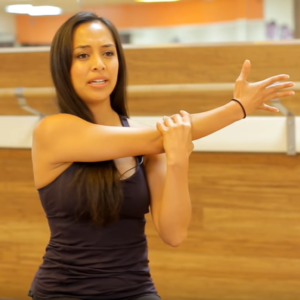 Arm Strengthening Exercises