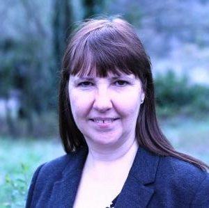 Claire Fenlon